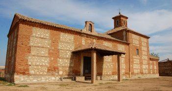 Lugares_de_Interes_Ermita_del_Rio