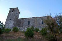 Lugares_de_Interes_Iglesia