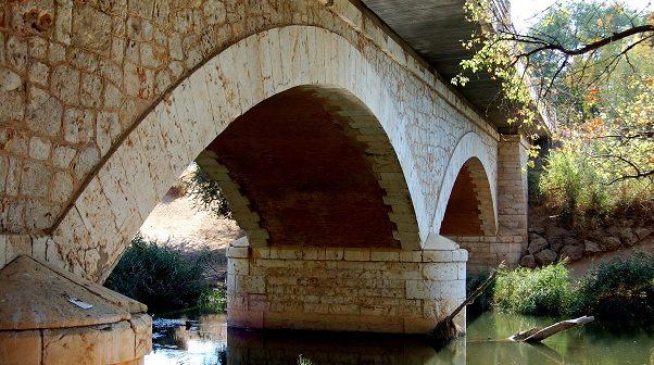 Lugares_de_Interes_Puente_Henares