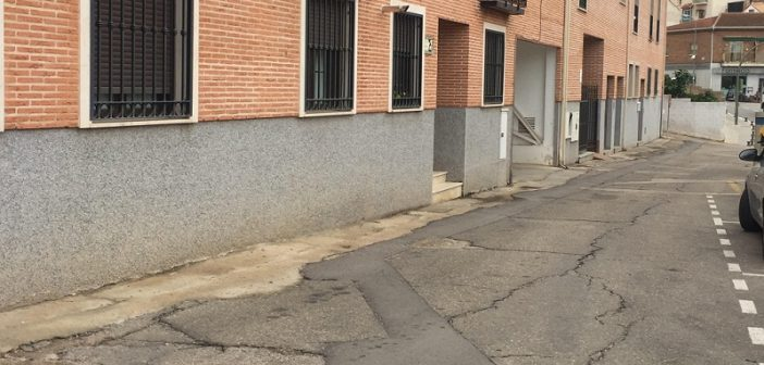 pavimento-lossantos